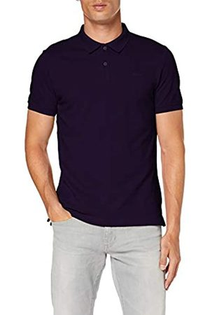 s.Oliver Men's 13.907.35.4586 Polo Shirt