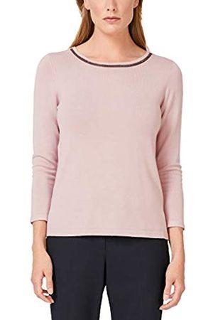 s.Oliver BLACK LABEL Women's 11.910.61.3297 Sweater
