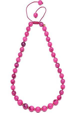 Lola Rose Women Quartz Strand Necklace of Length 49cm 717175