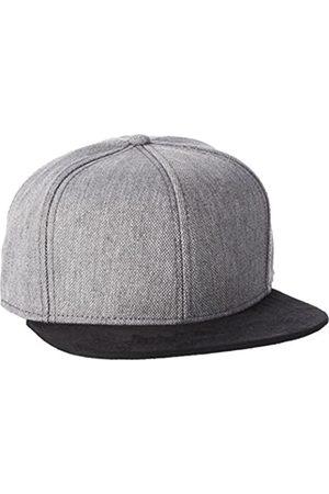 s.Oliver Women's 90.609.92.2498 hat