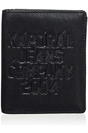 Kaporal Men's Yunot Bag and Wallet