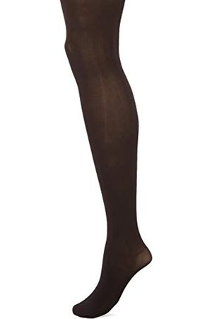 Kunert Women's Blue 50 Tights