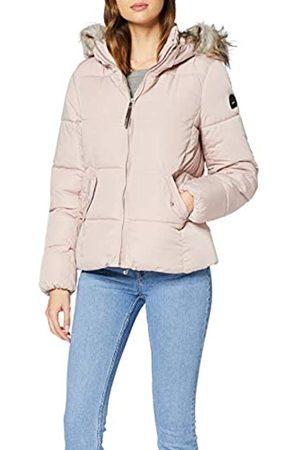 Only Women's ONLRHODA Winter Jacket OTW