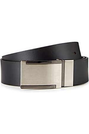 FIND 1911MBS-EV-0211 Belts for Men