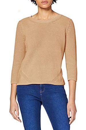 Street One Women's 301213 Sweater