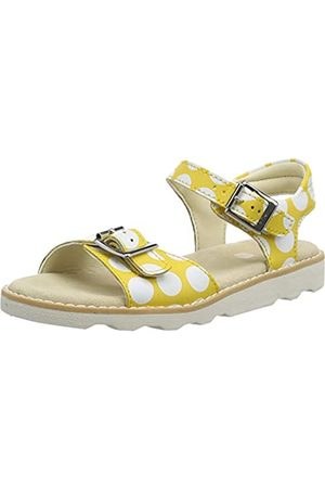 Clarks outlet kids' sandals, compare