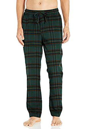Goodthreads Flannel Pajama Pant Casual