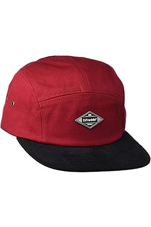 D. Franklin Gikasna107 Baseball Cap