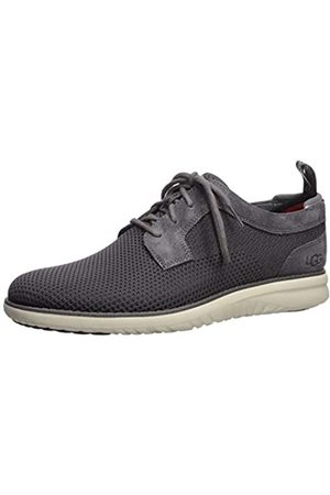 UGG Men's Union Derby Hyperweave Shoe