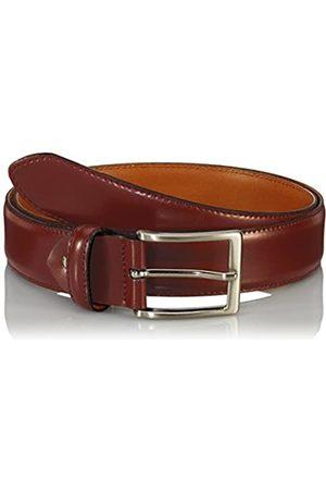 MGM Men's Best Partner Belt