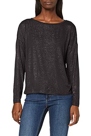 Only Women's ONLMARLY L/S TOP JRS Sweater