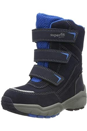 Superfit Boys' Culusuk 2.0 Snow Boots, ( / 80)