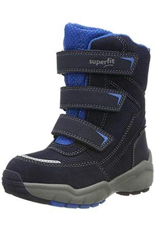 Superfit Boys' Culusuk 2.0 Snow Boots, ( / 80)