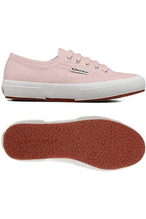 Superga Unisex Adults' 2750-cotu Classic Gymnastics Shoes, ( W0i)