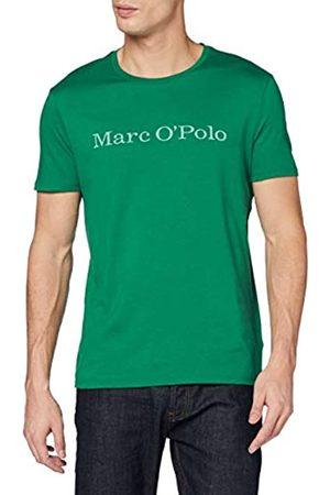 Marc O' Polo Men's 21222051230 T-Shirt