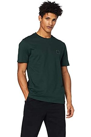 HUGO BOSS Men's Tales T-Shirt