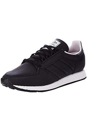 adidas Men's Forest Grove Gymnastics Shoes