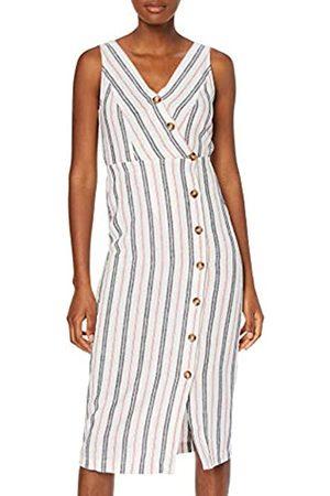 FIND RS-0128 Dresses, ( / Stripe)