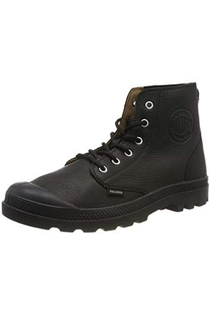 Palladium Unisex Adults' 75156 Boots Size: 6.5 UK