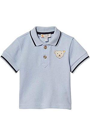 Steiff Baby Boys Poloshirt Polo Shirt