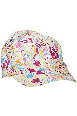 Döll Girl's Baseballmütze 1818200721 Hat