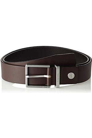 Calvin Klein Men's Casual Adj. Belt 3.5cm