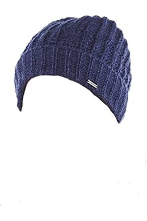 Colorado Denim Girl's Nitra Hat