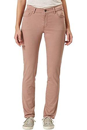 Pioneer Women's Kate Trousers