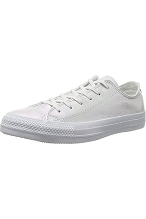 Converse Women Adults' Ctas OX Trainers