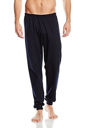 Trigema Men's 637096 Pyjama Bottoms