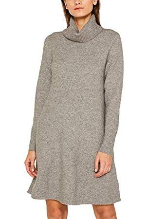 ESPRIT Women's 109ee1e002 Dress