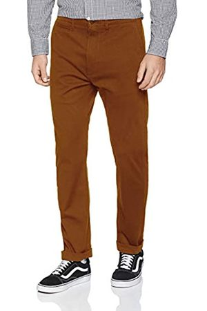 Levi's Men's 502 True Chino Trouser