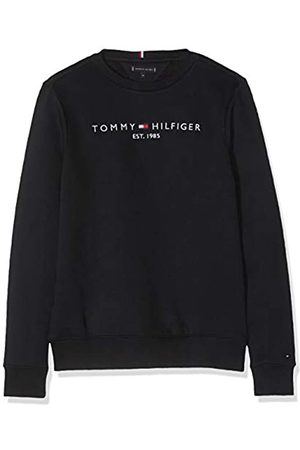 Tommy Hilfiger Boy's Essential Cn Sweatshirt Set 1