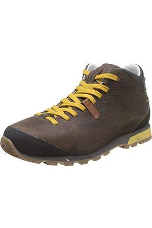 Aku Unisex Adults' Bellamont M.3 FG GTX High Rise Hiking Boots, (Dark / 305)
