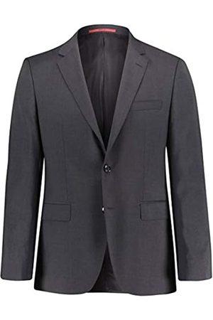 HUGO BOSS Men's Jeffery181s Suit Jacket