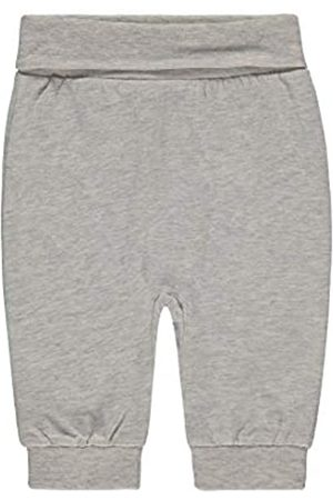 Bellybutton mother nature & me Baby Jogginghose Track Bottoms|