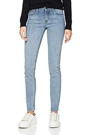 Lee Women's Scarlett Skinny Jeans)