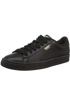 Puma Unisex Adults' Basket Classic Lfs Low-Top Sneakers, -team