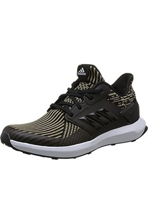 adidas Unisex Adults' RapidaRun Knit Competition Running Shoes