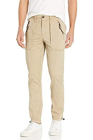 Goodthreads Skinny-fit Tactical Pant Casual