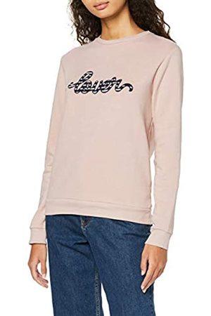find. Women's 'Lover' Sweatshirt