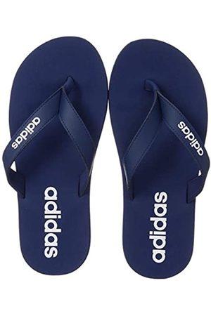 adidas Men's Eezay FLIP Flop Sneaker