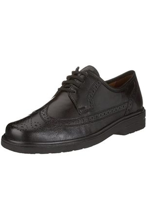 Sioux PACCO, Men's Oxfords Shoes