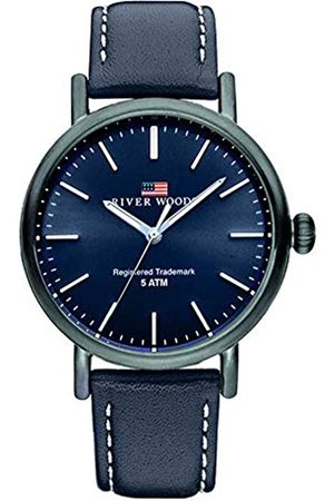 River Woods Mens Watch RW420032