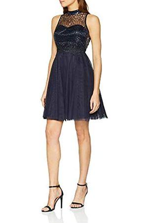 Vera Mont VM Women's 2561/3541 Dress