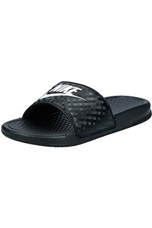 Nike Women's Benassi Beach & Pool Shoes, ( / 011)