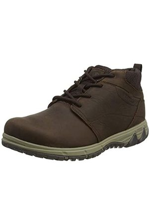 Merrell Men's All Out Blaze Fusion Chukka Boots, (Clay)