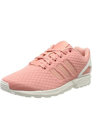 adidas Women's Zx Flux W Running Shoes