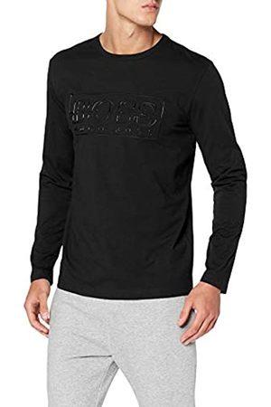 HUGO BOSS Men's Togn Logo T-Shirt