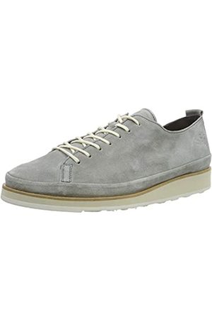 Fly London Men's JOLM691FLY Trainers
